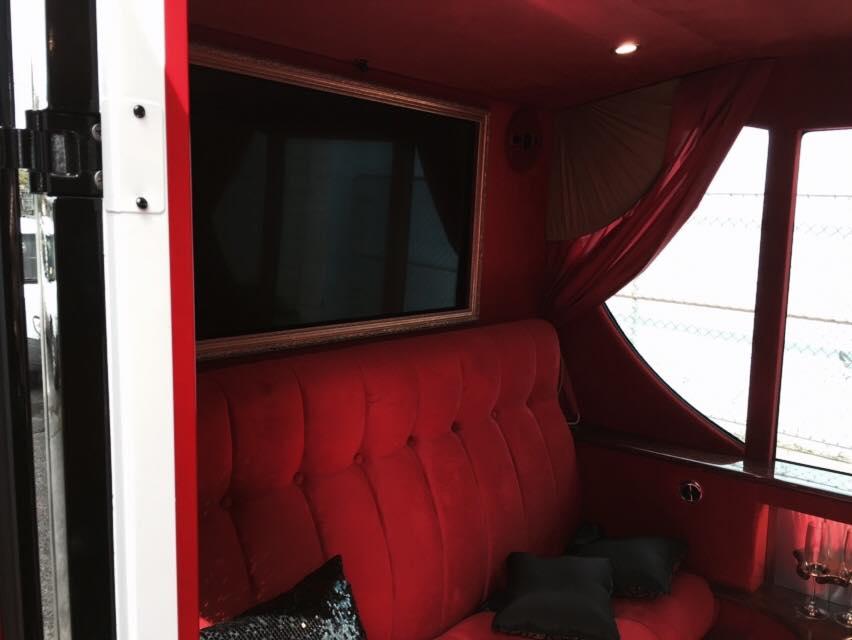 Inside Car Details 2